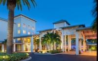 Hutchinson Island Marriott Resort